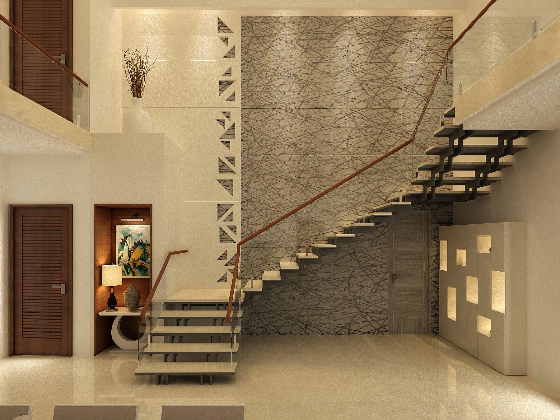 architects-in-jalandhar