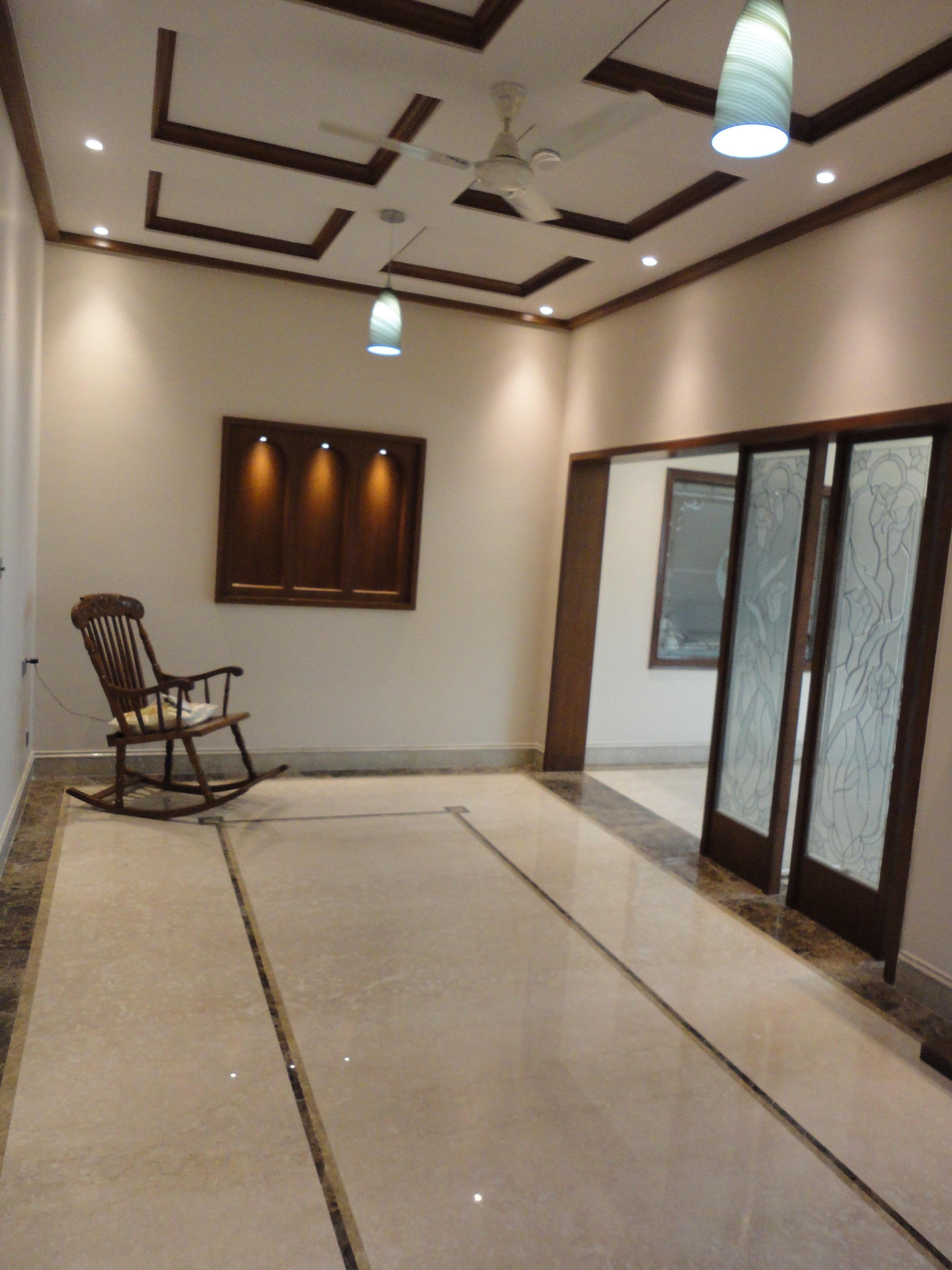 modern-architects-in-jalandhar